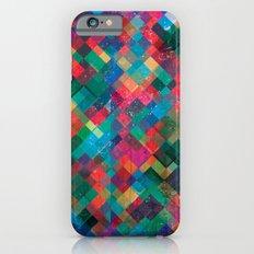 Ptrn iPhone 6 Slim Case
