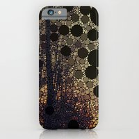 iPhone & iPod Case featuring Finale by Olivia Joy StClaire