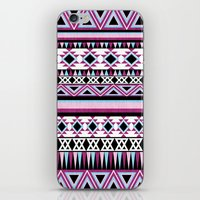 Fancy That! iPhone & iPod Skin