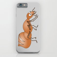 Cute Ant iPhone 6 Slim Case