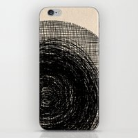 - the pong - iPhone & iPod Skin