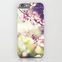 Daydreaming. iPhone 6 Slim Case