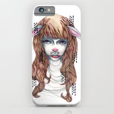 Rab iPhone 6 Slim Case