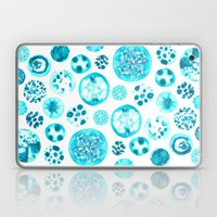 oceas Laptop & iPad Skin