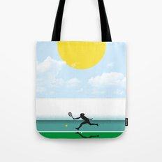 Love - 15 Tote Bag