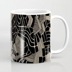 - spectral - Mug