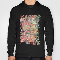 Cell Division Hoody