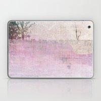 Abstract ~ Landscape Laptop & iPad Skin