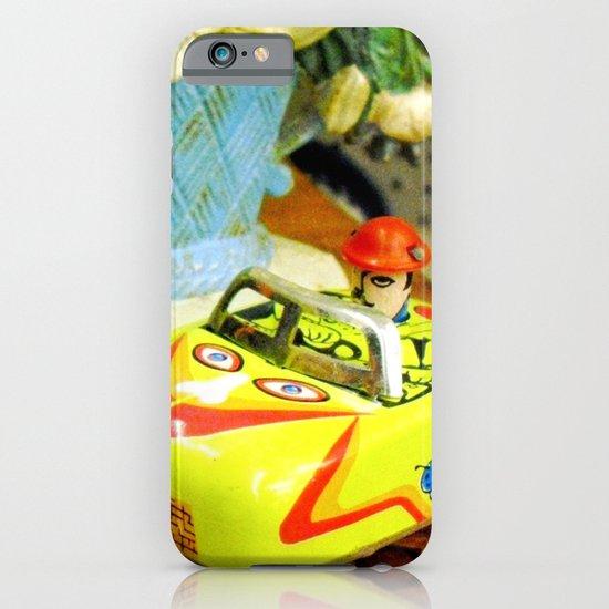 Trip down memory lane... iPhone & iPod Case