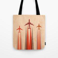 see Tote Bag