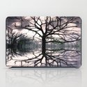 Roots in the Sky iPad Case