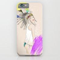 Voa iPhone 6 Slim Case