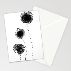 datadoodle 003 Stationery Cards