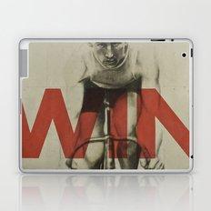 Win Laptop & iPad Skin