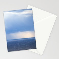 Sky and Sea 6635 Stationery Cards