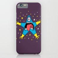 Monstar iPhone 6 Slim Case