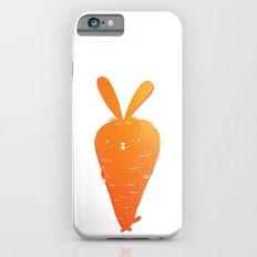 Cabbit Slim Case iPhone 6s