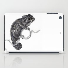Cameleon iPad Case