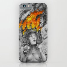The Crazy One iPhone 6 Slim Case