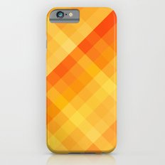 Snshn Slim Case iPhone 6s