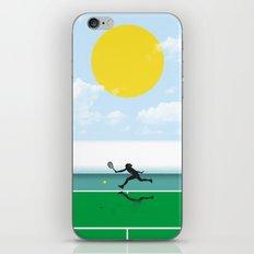 Love - 15 iPhone & iPod Skin