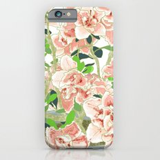 Heavenly Blossom #1 iPhone 6s Slim Case