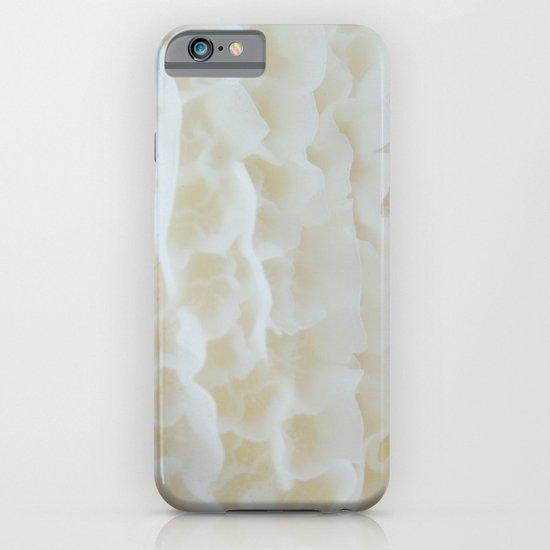 Tripe iPhone & iPod Case