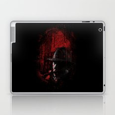 The Target Laptop & iPad Skin