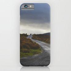 Mountain Road iPhone 6s Slim Case