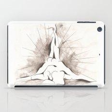 METAMORPHOSI iPad Case