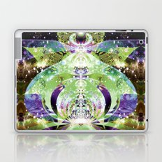 Celestial Divination Laptop & iPad Skin