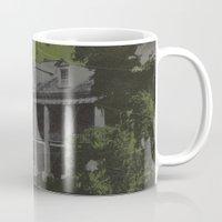 South Mug