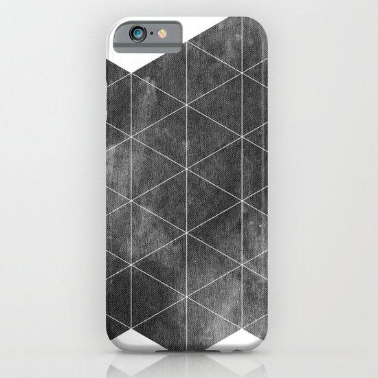 OVERCΔST iPhone & iPod Case