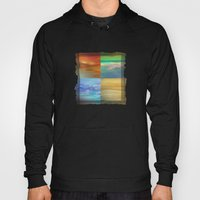 The Four Elements: Fire,… Hoody