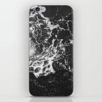 Swell Zone iPhone & iPod Skin