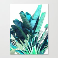 Aesthetic Dimensionality… Canvas Print