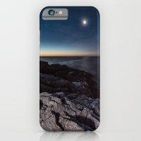 Seven Different Worlds iPhone 6 Slim Case