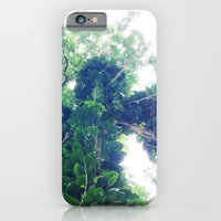 lush iPhone 6 Slim Case