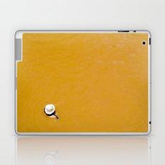 Banos Morales, Chile Laptop & iPad Skin
