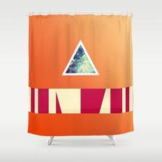 Ocean, Frank. Shower Curtain
