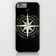 Not All Those Who Wander… iPhone 6 Slim Case
