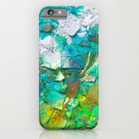 ARREE VERDI iPhone 6 Slim Case