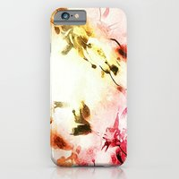 You are loved #3 iPhone 6 Slim Case