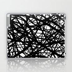Tumble 3  Laptop & iPad Skin