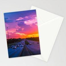 FLAWda(SHERIDAN). Stationery Cards
