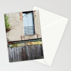 Urban Decay 2 Stationery Cards