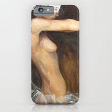 The Whisper iPhone 6 Slim Case
