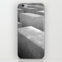 2,711 iPhone & iPod Skin