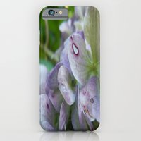 Fairy's Bed iPhone 6 Slim Case