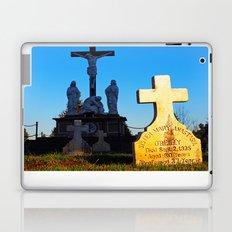 Sister Mary Anastasia Laptop & iPad Skin
